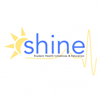 Student Health Initiatives and Education (SHINE)